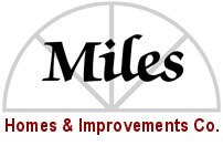Miles-Home-Improvements-Co-logo