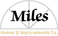 Miles-Homes-and-Improvements-Co-Logo